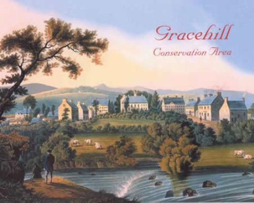 Gracehill